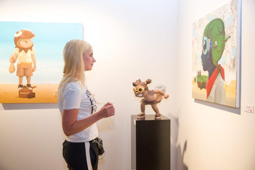 hebru-brantley-exhibition-view