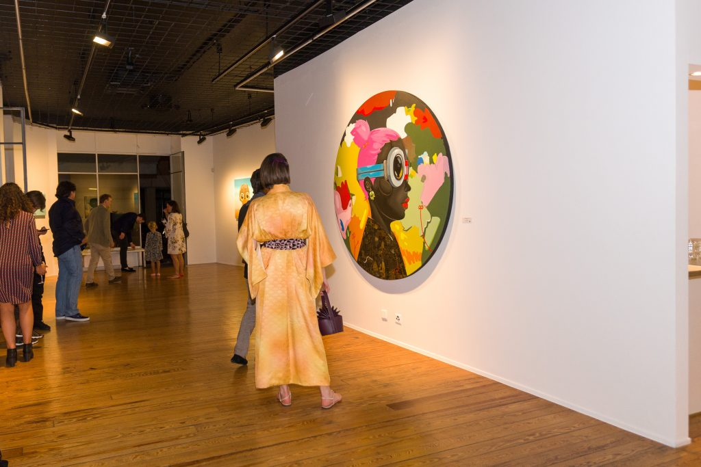 hebru-brantley-exhibition-view-galerie-des-bains