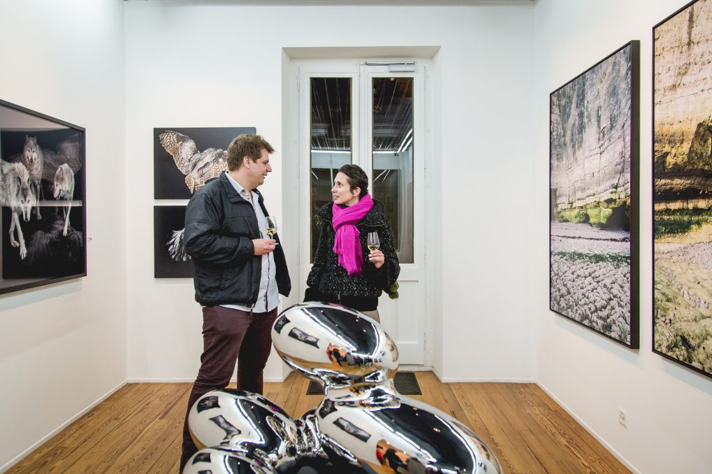 vernissage-view-march