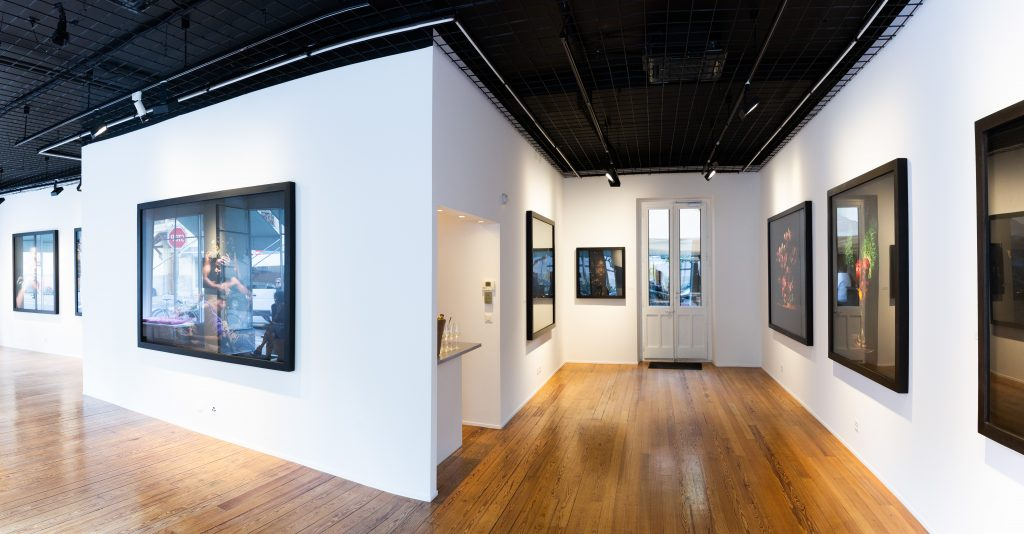 exhibition-view-wahib-chehata