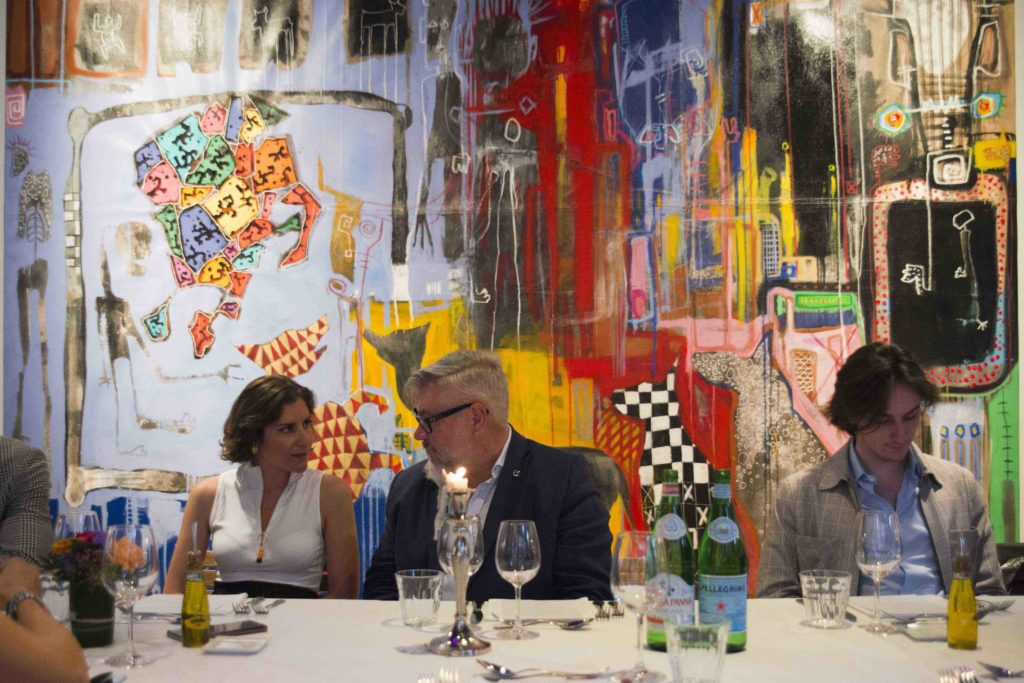 itinerary-of-a-story-teller-mederic-turay-exhibition-galerie-des-bains